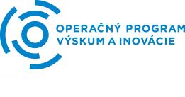 www.opvai.sk